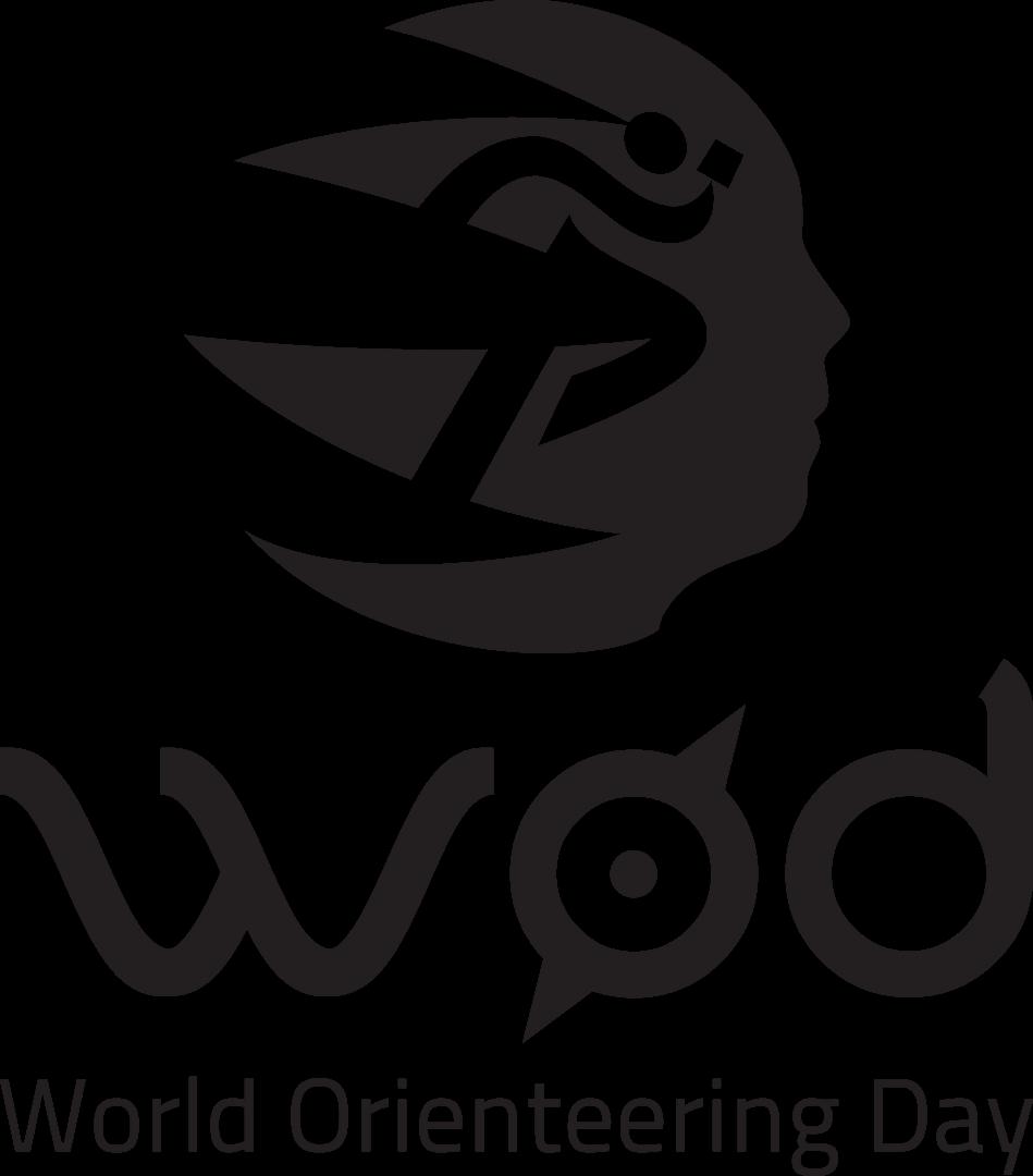 Wod world orienteering day square format biocorpaavc Gallery