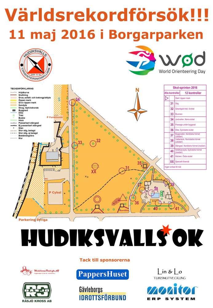 Map_Hudiksvall